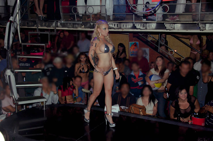 Nude anaheim strip clubs skyla teen