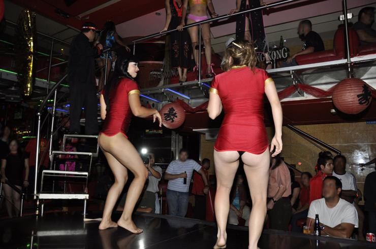 hong-kong-in-tijuana-nude-pictures