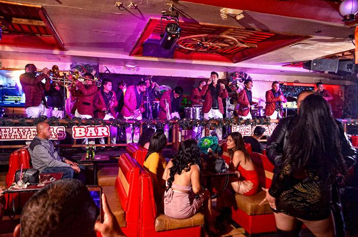 High Risk Of Hiv For Transgender Women In Tijuana